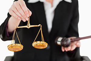 Gross, Minsky & Mogul, P.A. | Medical Malpractice Defense Lawyers and Governmental Liability Defense Attorneys