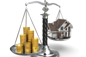 Gross, Minsky & Mogul, P.A. | Attorneys Specialized in Real Estate Transactions, Sales to Regulations
