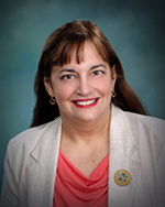 Bangor, Maine Family Law and Litigation Lawyer Barbara Cardone