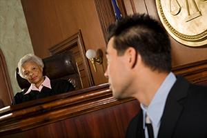 Gross, Minsky & Mogul, P.A. - Bangor, Maine Criminal Defense Lawyers