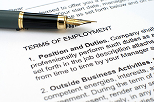 Gross, Minsky & Mogul, P.A. | Lawyers in Bangor, Maine specializing in Employment Law