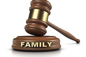 Gross, Minsky & Mogul, P.A. | Bangor, Maine Divorce Lawyers and Child Custody Attorneys