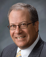 Steven J. Mogul Maine Lawyer practicing Personal Injury, Family Law, Collaborative Divorce, products and pharmaceuticla liability, insurance disputes, insurance defense, civil rights and government liability defense, trials and litigation.